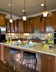 decorating ideas for kitchen islands kitchen island decorating ideas