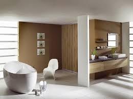 bathroom ideas by gooberificgoesvegan