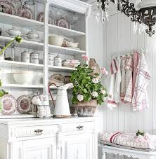Home Decor Blogs 2015 Farmhouse Decorating Ideas Design U0026 Decor