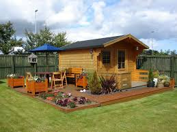 Garden House Plans Tips For Cutting Cost When Building A Shed Neat And Cozy Home Ideas