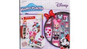 cupcake home decor kitchen disney happy places minnie mouse cupcake kitchen theme pack with