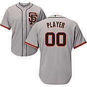 san francisco giants jerseys u0027s sporting goods