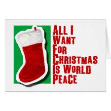 world peace greeting cards zazzle