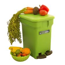 Compost Containers For Kitchen by Compokeeper Kitchen Compost Bin Compokeeper