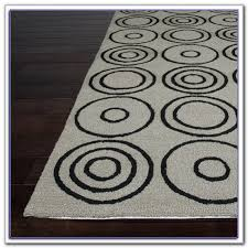 Taget Rugs Target Outdoor Rugs 4x6 Patios Home Furniture Ideas 8p0nbxv09e