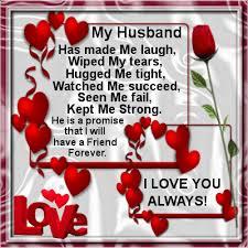 my husband my friend my love free i love you ecards greeting