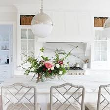 298 best fabulous kitchens images on pinterest kitchen white