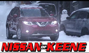 nissan rogue youtube 2014 2014 nissan rogue nh winter warrior snowmen youtube