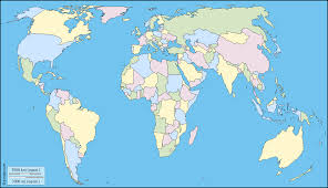 Madagascar Blank Map world europe and africa centered free map free blank map free