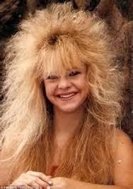 cagagaga 80 s band hair cuts cagagaga 80 s band hair cuts best 25 80s hairstyles ideas on