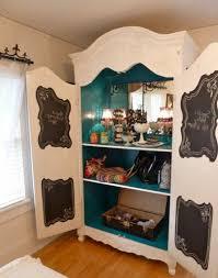 chambre à coucher ancienne l armoire ancienne pour votre demeure moderne