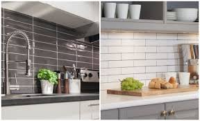 best grout for kitchen backsplash the beginner s guide to the kitchen backsplash