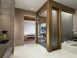 bathroom cabinets bathroom remodel japanese style toilet