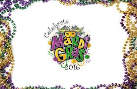 mardi gras things mardi gras things to do in atlantic city resorts atlantic city