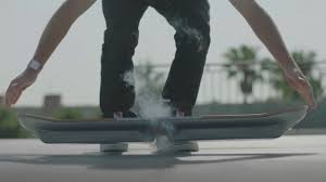 lexus hoverboard official website august trends that are changing everything l7 creative
