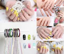 nail stickers shop cheap nail stickers from china nail stickers