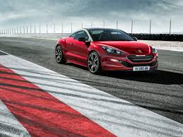 peugeot rcz black peugeot rcz related images start 350 weili automotive network
