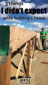 Build A House Online Best 25 Build Your Own House Ideas On Pinterest Building Your