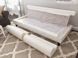 Ektorp Corner Sofa Bed by Furniture Ikea Ektorp Covers Ektorp Loveseat Cover Ikea Sofa