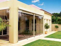 Awnings Warehouse Solara Awnings Yzerfontein Beach Holiday Pinterest Solara