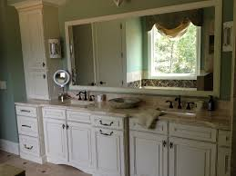 bathroom design gallery in greensboro distinctive designs