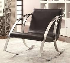 amazing modern rocking chair u2014 roniyoung decors