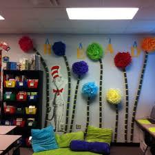 walls decoration flower style schools walls decoration nationtrendz com