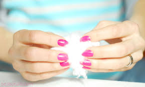 the essential nails at home guide part one seasonails