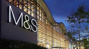 Marks And Spencer Bedroom Furniture by Furniture Stores Uk Furniture Stores Near Me M U0026s