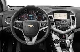 new 2016 chevrolet cruze limited price photos reviews safety