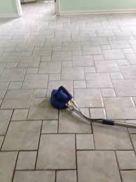 tile u0026 grout cleaning