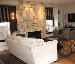 home design 1000 ideas about decorating large walls on pinterest