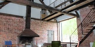 chambre d hote chaumont maison d hôtes montperthuis une chambre d hotes dans le loir et