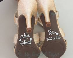 wedding shoes qatar wedding shoes etsy