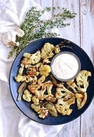 Main Dish With Sauce - 31 divine vegan christmas dinner recipes easy healthy main dish