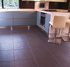 interlocking tile floor kitchen tile floor designs and ideas