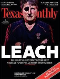 Texas Tech Memes - texas tech t shirt quilt www sheezabizzyquilter etsy com caught my