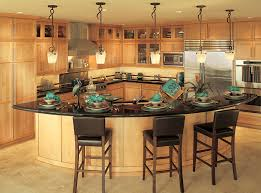 canyon creek cabinet company cornerstone kitchens canyon creek cabinet company