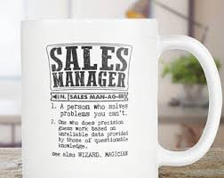 manager gifts etsy