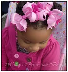 toddler hair bows toddler hair bows boutique hair bows korker hair bows crochet