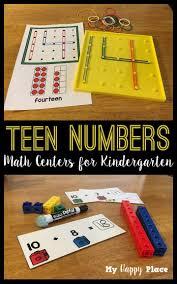 25 best kindergarten math activities ideas on pinterest