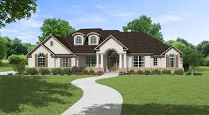 Hill Country Floor Plans by Superior Texas Hill Country Homes 2 Courtland 20c Jpg House Plans