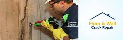Basement Waterproofing Maryland by Basement Waterproofing In Baltimore U0026 Annapolis Md And Surrounding