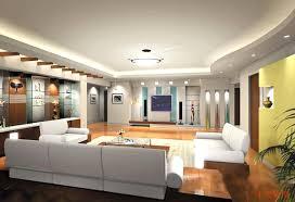 interior spotlights home home interior lighting epic india design endear breathingdeeply