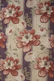Home Decor Weight Fabric 240 best upholstery fabrics images on pinterest leather fabric