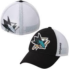 San Jose Sharks Flag San Jose Sharks Flex Fit Hats Buy Sharks Flex Fit Hockey Hats At