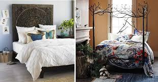 Forest Canopy Bed Love U0026 Moss Sleepy Time