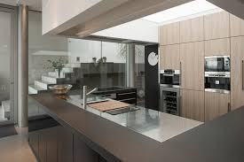 cuisines contemporaines haut de gamme cuisine cuisine contemporaine haut de gamme cuisine contemporaine