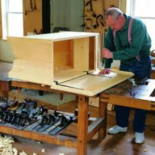 toy box woodworking plans free woodworking plans to build toy