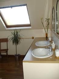 chambres d hotes de charme indre et loire chambre d hote le séquoia chambre d hote indre et loire 37 centre